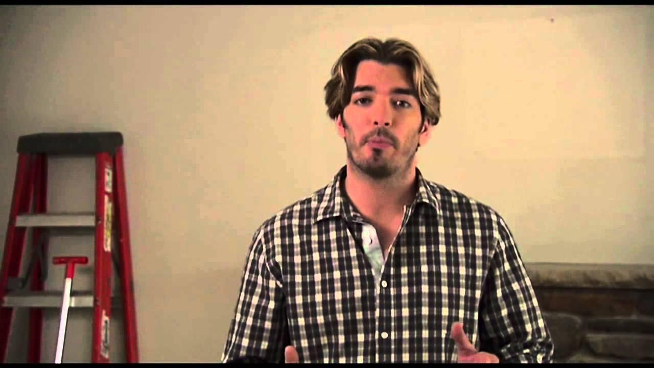 meet the barrett brothers webisode 2
