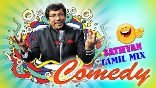 Tamil comedy   Sathyan   Tamil Funny Scenes   Tamil Movie Funny Scenes   Tamil New Movie Comedy