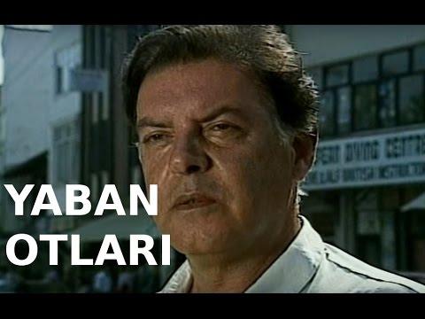 Yaban Otları Türk Filmi Youtube