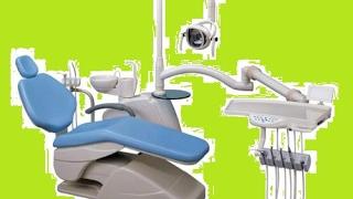 стоматологическая установка. что с ней делать?