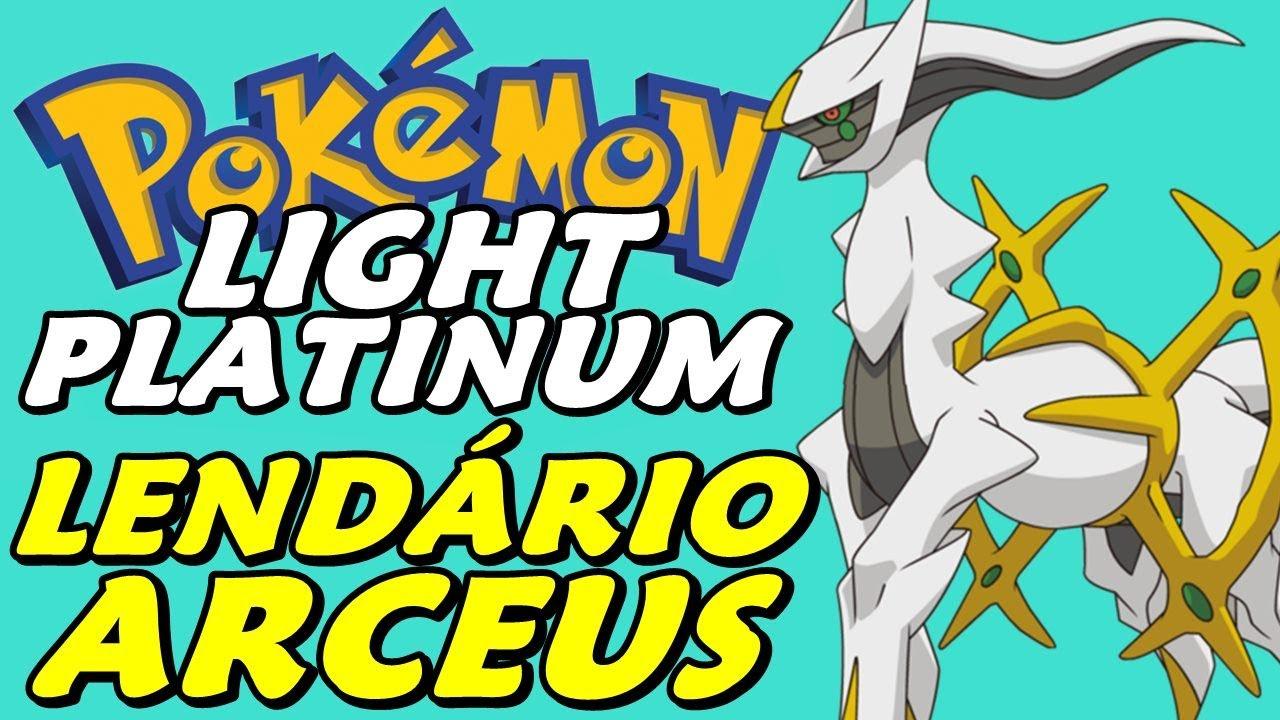 how to evolve eevee into sylveon in pokemon light platinum