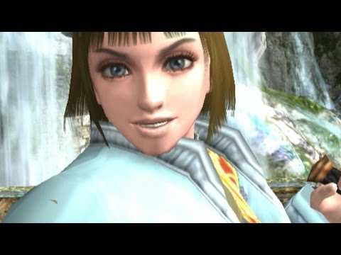 SoulCalibur III (PlayStation 2) Tales of Souls as Taki from YouTube · Duration:  17 minutes 53 seconds