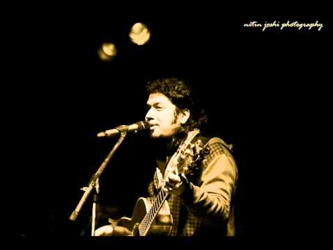 Papon's Banao Banao now in bollywood !