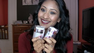 Amazing Brightening Overnight Cream: Malissa Kiss Rebranded | Makeup By Megha