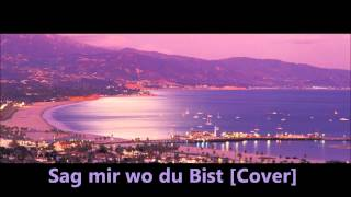 Stah - Sag mir wo du bist (Timeless Cover) Instrumental