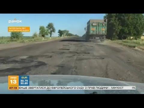 Обзор новостей Украины за 13.06.2018