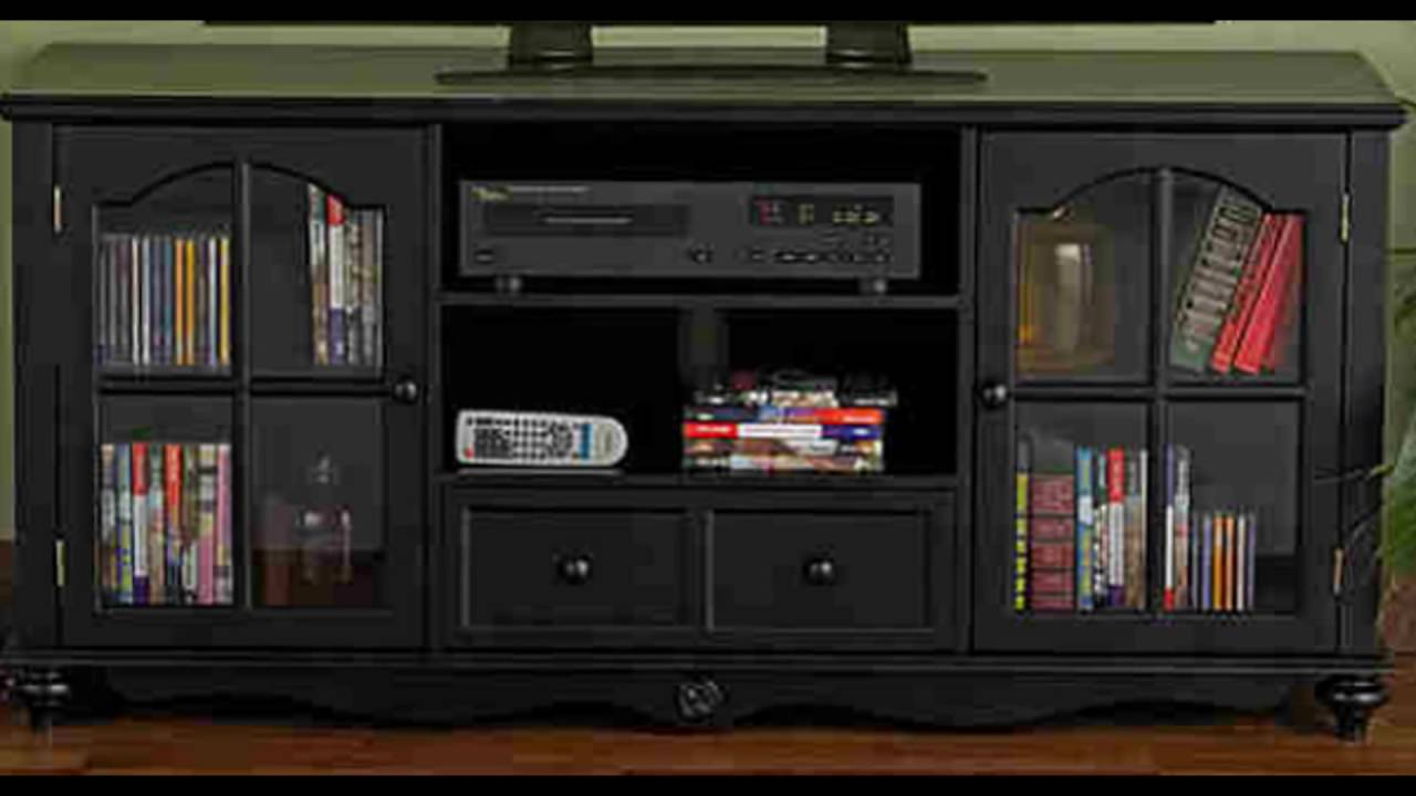 High Quality Tv Console Cabinet