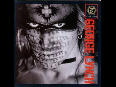 George Lynch - Flesh and Blood ( Ray Gillen )