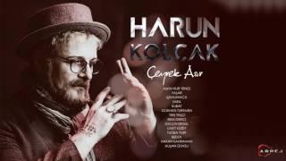 Harun Kolçak - Yanımda Kal (feat Gökhan Türkmen)