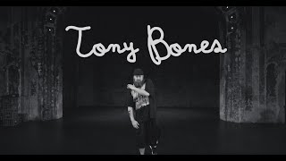 "#LAAB - Tony Bones - ""Will I Find"" Thumbnail"