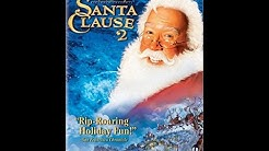 ganzer film deutsch [santa clause 2] Neue actionfilme 2017-(HD) deutsch