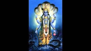 On nano bhagavathe vasudevaya by swami ss ananda