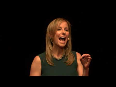 Don't Listen To Your Customers - Do This Instead | Kristen Berman | TEDxBerlin