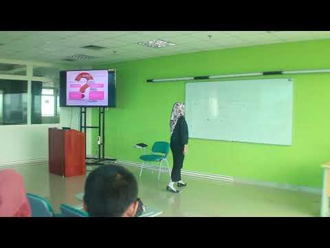 PEER TEACHING NOVIA INDAH LESTARI PENDIDIKAN SOSIOLOGI B 2015