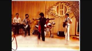 Harout Pamboukjian - Kez Hamar En