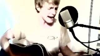 """Creedence Clearwater Revival """"Fortunate Son"""" by Shay"""