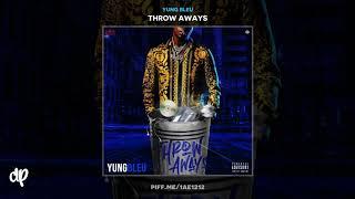 Yung Bleu - Options [Throw Aways]