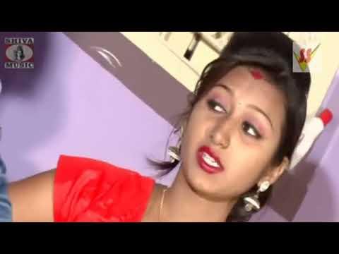Purulia  Song 2017 – Title Song  Purulia Songs Album – : Chelar Maa ke Pirit Sikhas Na