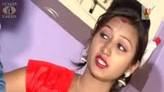 purulia video song 2017 – title song purulia songs album – chelar maa ke pirit sikhas na