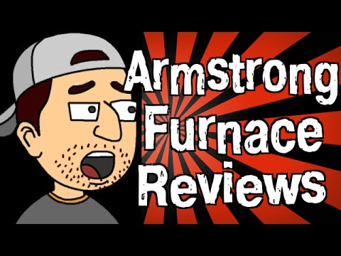 Gas Furnaces | Armstrong Air | Home HVAC