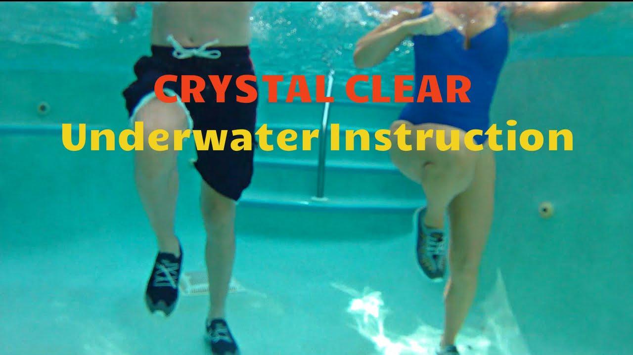 Best Arthritis Water Workout 1 877 523 4848 Youtube