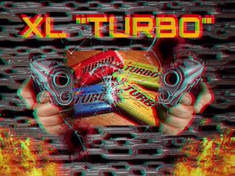 "XL ""TURBO"""