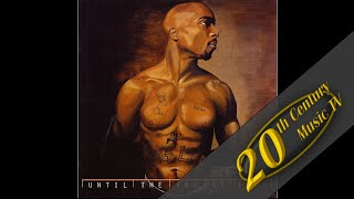 2Pac - Breathin (feat. Outlawz)