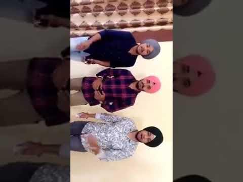 ranjit-bawa-latest-song-manak-di-kali.-song-harjeet-bhagat