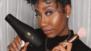 5 Tips You Should Know Before Becoming A Hair Stylist/ Makeup Artist / Hair Dresser / Cosmetologist