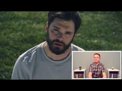 DIRTY PROJECTORS (LITTLE BUBBLE) - Music Video Reaction