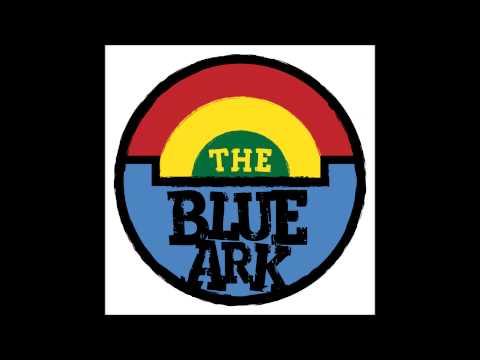GTA V Radio [Blue Ark] Yellowman - Nobody Move, Nobody Get Hurt