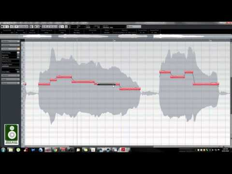 Cubase 9 - Feature Requests, Wants and Wishes