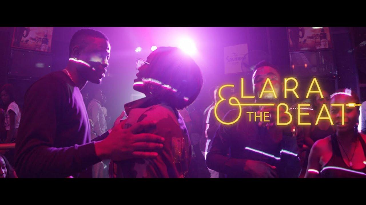 Download Lara & the Beat | Nigeria | Netflix | Review & Analysis