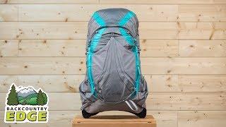 Osprey Eja 38 Women's Internal Frame Backpack