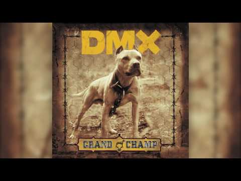 DMX  X Gon Give It To Ya CLEAN HQ