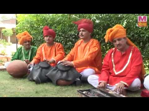 Gopichand Hoya Taiyar Nahan Ne | गोपीचन्द होया तयार नाहन ने | Kissa Ragniya