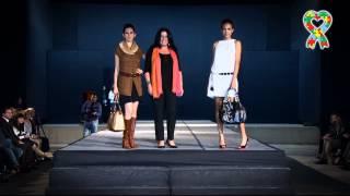 Fashion Show 2012 - Siempre Amanecer Thumbnail