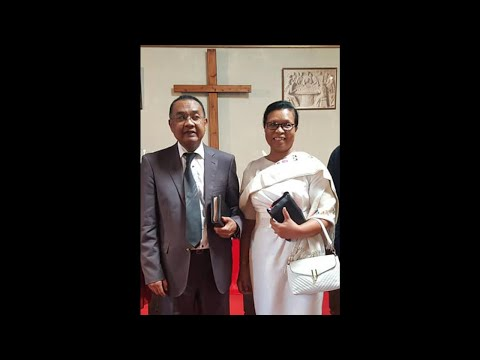 Ampy Ho Anao Ny Fahasoavako II Korintiana 12.9a
