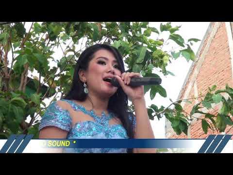 NEW PALLAPA CEMARA BIRU  AYU ARSITA  LIVE PPC PACAR REMBANG 2017