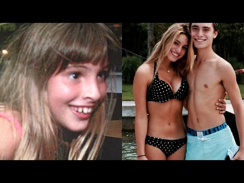 LELE PONS - 5 Things You Didn't Know About Lele Pons