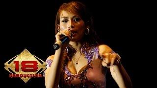 Dangdut - Cinta Akang Live Konser Bekasi 5 Agustus 2007