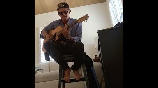 Cody Simpson - Beach bangers