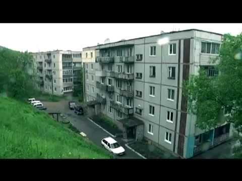 Просто край Партизанск