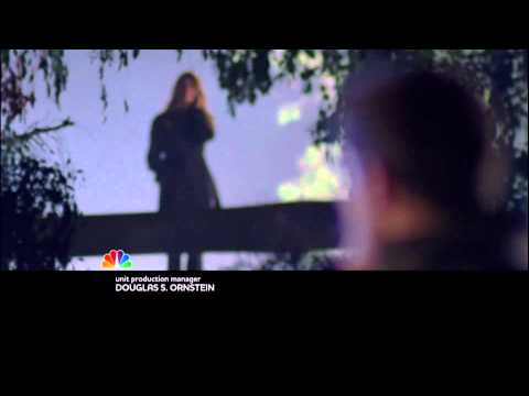 Chuck Season 4 - Ep. 6 Promo (Chuck vs the Isle of Terror)
