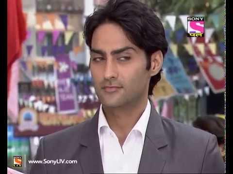 Yeh Dil Sun Raha Hai - यह दिल सुन रहा है - Episode 24 - 12th November 2014