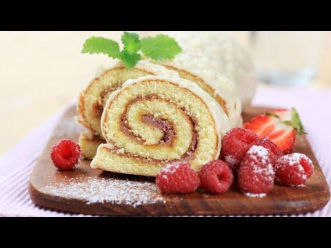 recette:-gâteau-roulé-à-la-fraise