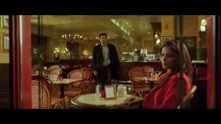 Ya Rabba Full Song - Salam E Ishq - Sad Song -HD.flv
