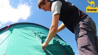 видео Палатки наложенным платежом