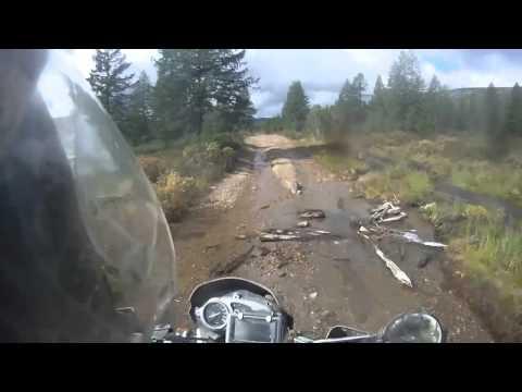 Vienna - Magadan: The Road of Bones
