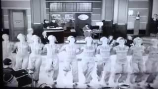 Vitaphone gal bellhops dance 1933